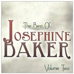 Image for 'The Best Of Josephine Baker Vol 1'