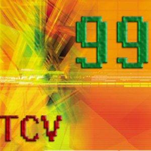 Image pour '99'