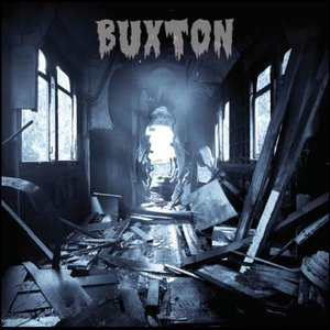 Image for 'Buxton'