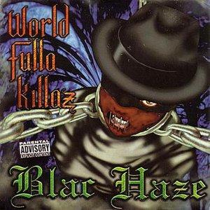 Image for 'World Fulla Killaz'