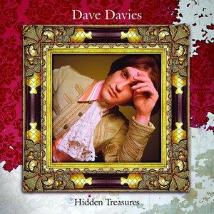 Bild für 'Hidden Treasures'