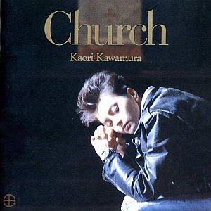 Imagen de 'Church'