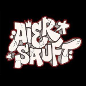 Image for 'Heinz Kahler - The Deed (Aier Sauft Remix)'