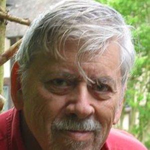 Image for 'Robert B. Sherman'