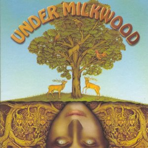 Image for 'Under Milkwood'