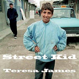 Image for 'Street Kid'