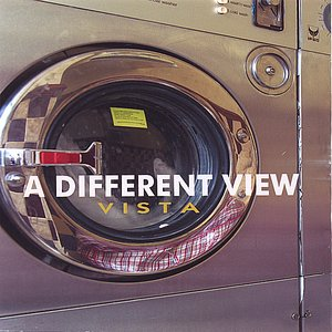 Image for 'A Different View'