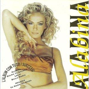 Image for 'L'album con tutti i successi'