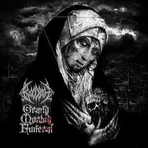 Image for 'Grand Morbid Funeral'