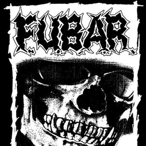 Image for 'F.U.B.A.R.'