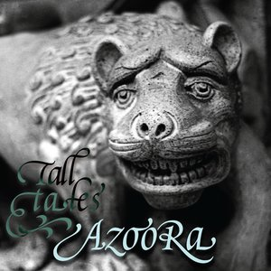 Image for 'Tall tales EP'