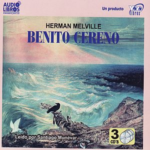 Image for 'Benito Cereno (Unabridged)'