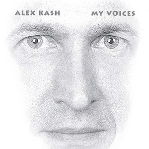 Image for 'My Voices'