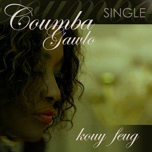 Image for 'Kouy Feug'