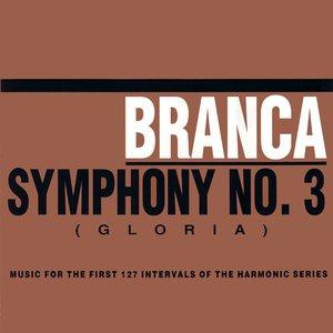 Imagen de 'Symphony No. 3 (Gloria)'