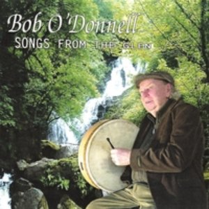 Image for 'Bob O'Donnell'