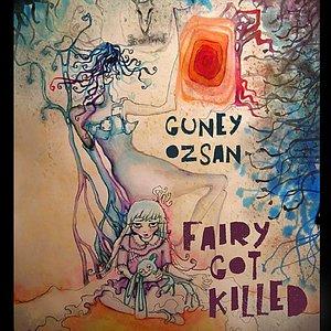 Image for 'Fairy Got Killed'