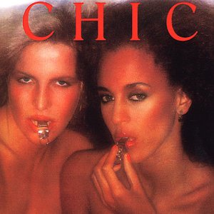 Image for 'Chic'