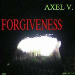 Image for 'Forgiveness 2007'
