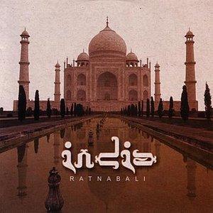 Immagine per 'India'