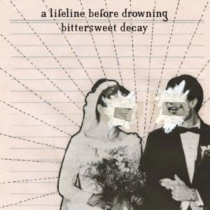 Image for 'Bittersweet Decay'