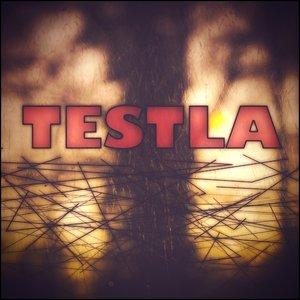 Image for 'Testla'