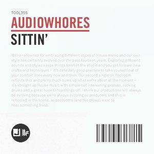 Image for 'Sittin''