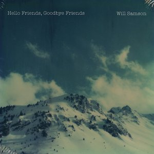 Image for 'Hello Friends, Goodbye Friends'