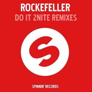 Bild för 'Rockefeller'
