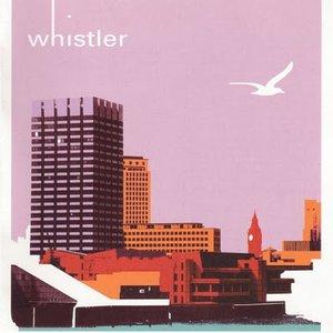 Immagine per 'Whistler'