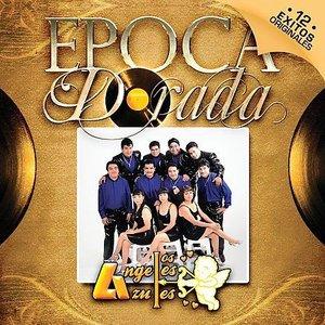 Image for 'Epoca Dorada'
