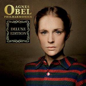 Bild für 'Philharmonics (Deluxe Edition)'