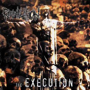 Image for 'The Execution'