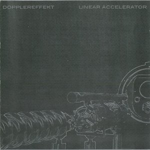 Image for 'Linear Accelerator'