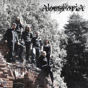 Bild för 'Abesforia'