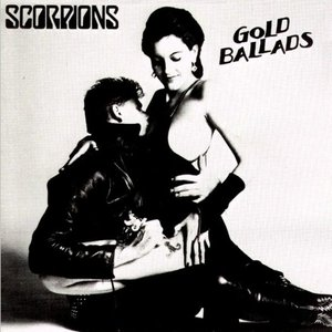 Image for 'Gold Ballads'