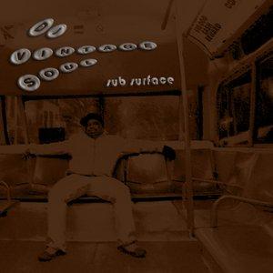 Image for 'Station D'