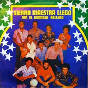 Immagine per 'El Guanajo Relleno'