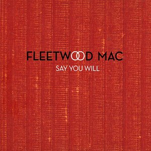 Image for 'Say You Will (bonus disc)'