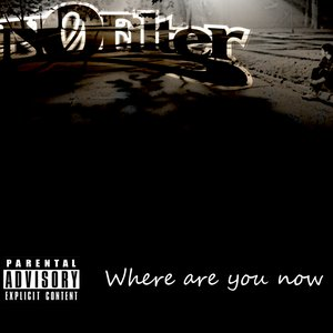 Image for 'Where are you now'