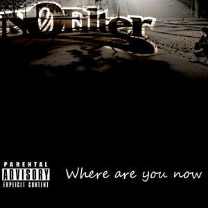 Immagine per 'Where are you now'