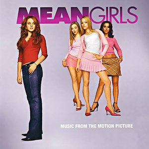 Image for 'Mean Girls'