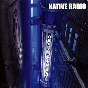 Image for 'Native Radio'