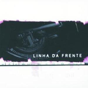 Image for 'Solidariedade'