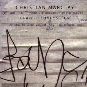 Image pour 'Graffiti Composition'