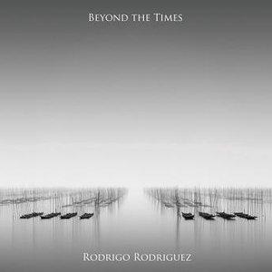 Bild för 'Beyond the Times'