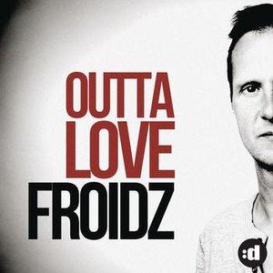 Imagen de 'Outta Love'