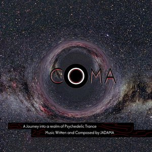 Image for 'COMA'