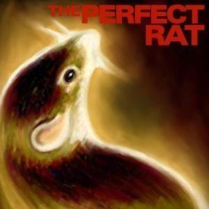 Image for 'The Perfect Rat'