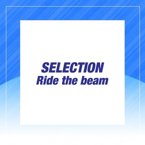 Image for 'Ride the Beam'